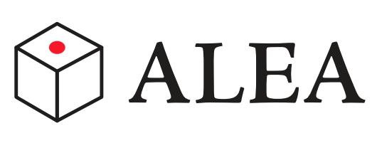 株式会社アーレア