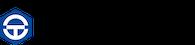 第一工業製薬株式会社